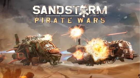 sandstorm-pirate-wars