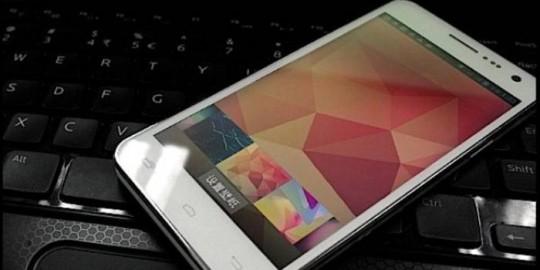 smartphones-menos-100-euros