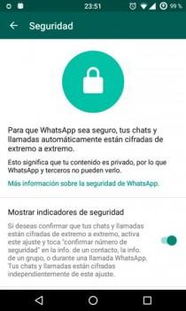 whatsapp-android-cifrado