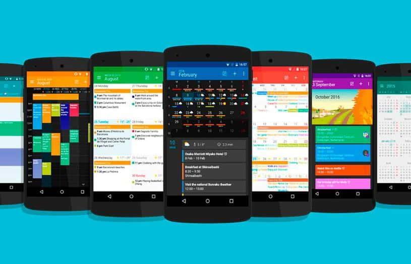Apk digical el calendario que querr s tener en tu android for Cuanto sale hacer una pileta de material 2016