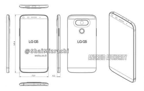 LG-G5-dimensiones