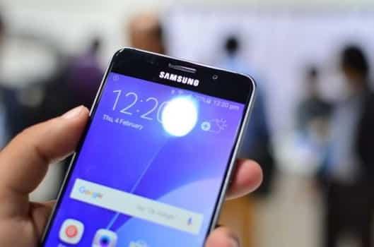 Samsung-Galaxy-A5-2016-1