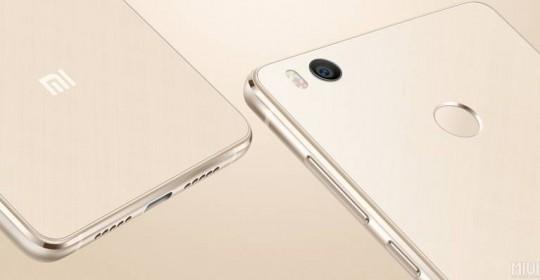 Xiaomi-Mi-4S-1
