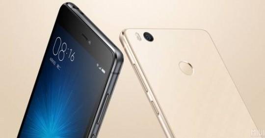 Xiaomi-Mi-4S