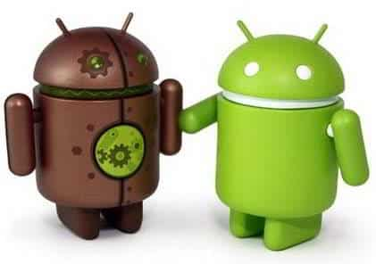 actualizar-android