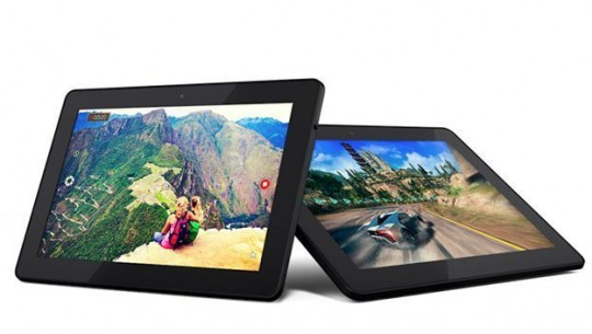 mejores-tablets-android-2016