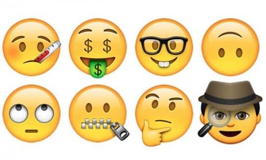 nuevos-emojis-whatsapp