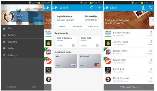 paypal-android-apk