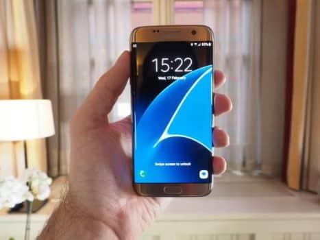 ¿Vale la pena comprar un Galaxy S7 o esperar al Galaxy S8?