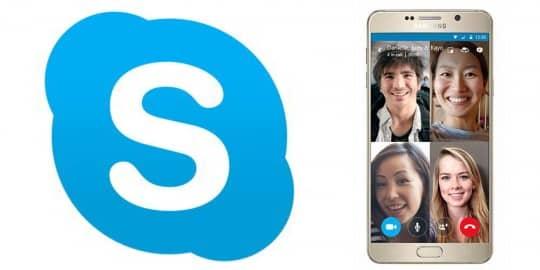 skype-apk