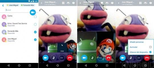 skype-apk1
