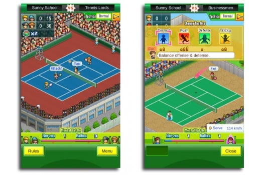 tennis-club-story-android