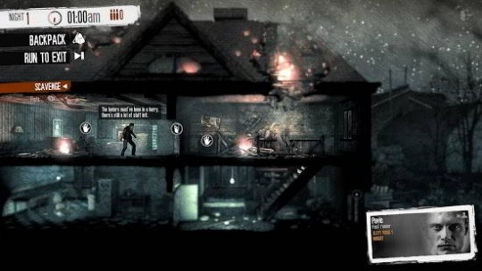this-war-of-mine-android