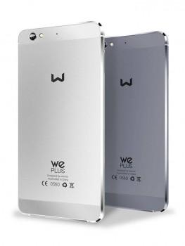weimei-we-plus-2