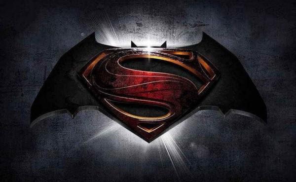 Batman vs Superman, descarga el juego oficial para Android
