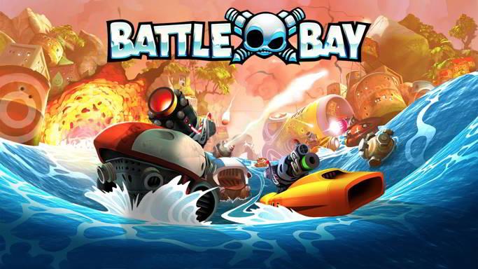 battle-bay-rovio