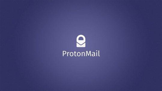 protonmail-app