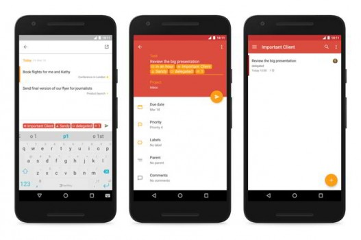 todoist-v9.0-android-1