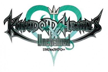 Kingdom Hearts Unchained X