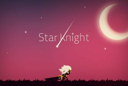 Star-Knight-Android