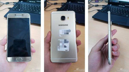 Galaxy-C5-0
