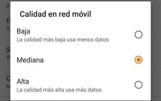 Google-Play-Music-Calidad