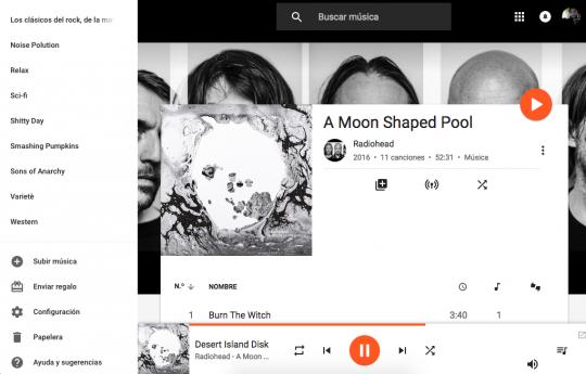 Google-Play-Music-Subir-musica