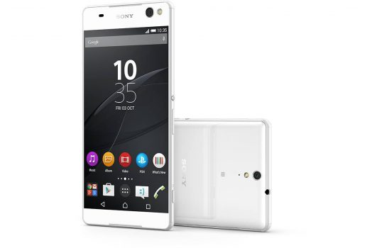 sony-xperia-c5-ultra-root