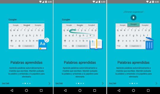 teclado-google-android-5-0
