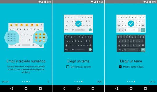 teclado-google-android-5-01