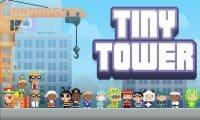 tiny-tower