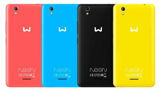 weimei-neon