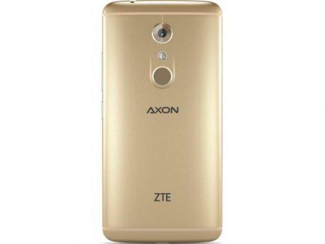 zte-axon-7-2