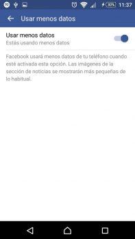 ahorrar-datos-facebook