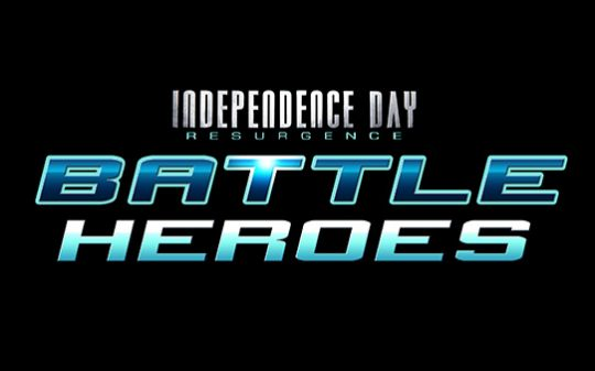 battle-heroes-independence-day