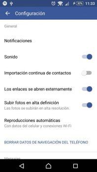 desactivar-sonidos-facebook