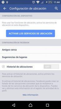 desactivar-ubicacion-facebook