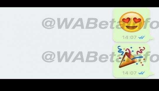 emojis-grandes-whatsapp