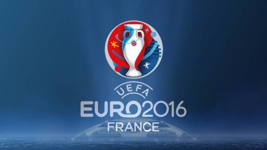 euro-2016-android