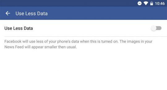 facebook-ahorro-datos