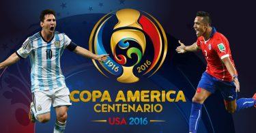 final-copa-america-2016