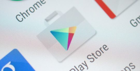 google-play-apps