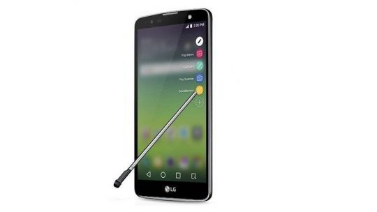 lg-stylus-2-plus-1