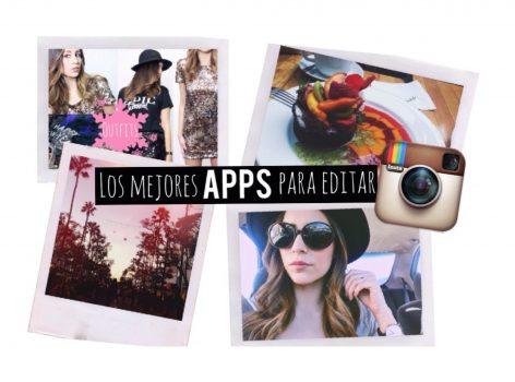 mejores-aplicaciones-editar-fotos-android