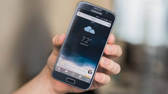 mejores-apps-clima