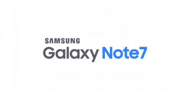 samsung-galaxy-note-7-logo