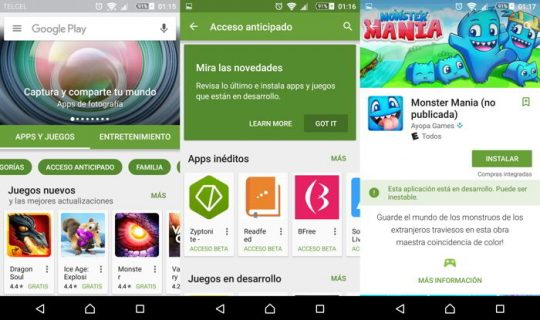 seccion-beta-playstore