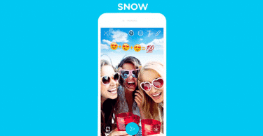 snow-android