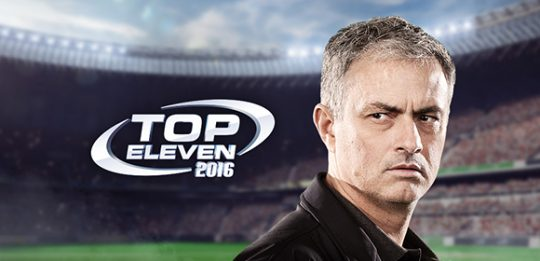 top-eleven-2016-android