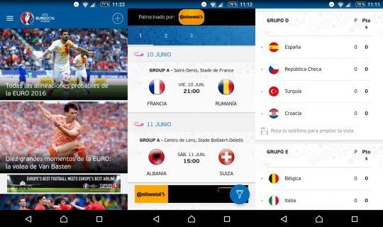 uefa-euro-2016-apk